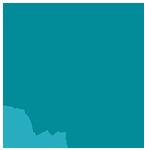 VALORINE Logo